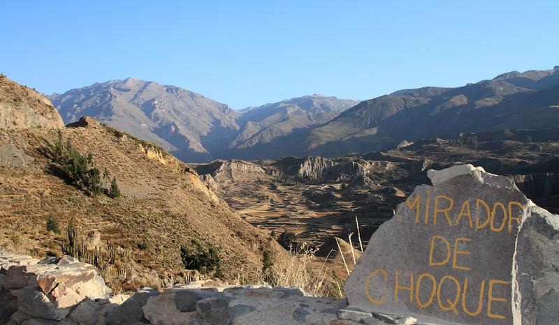 Peru_0129.jpg