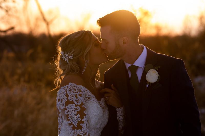 Blake Wedding-1132.jpg