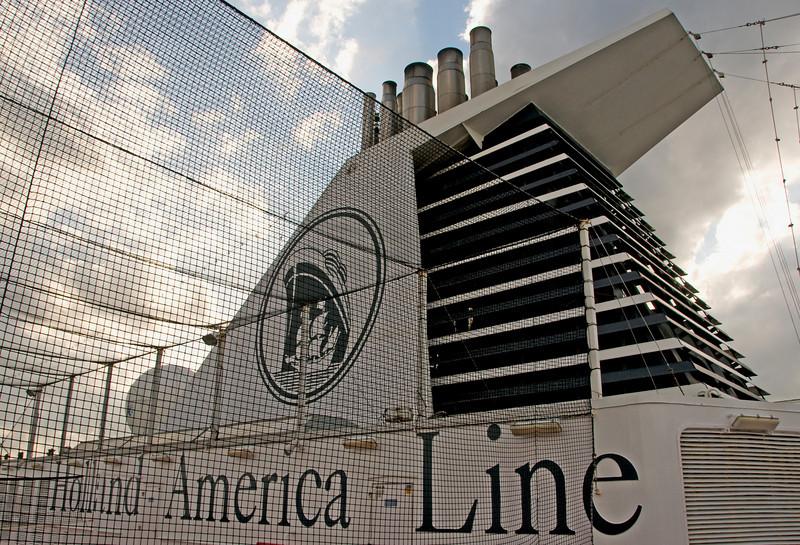 Cruise20091105&06-4726A.jpg