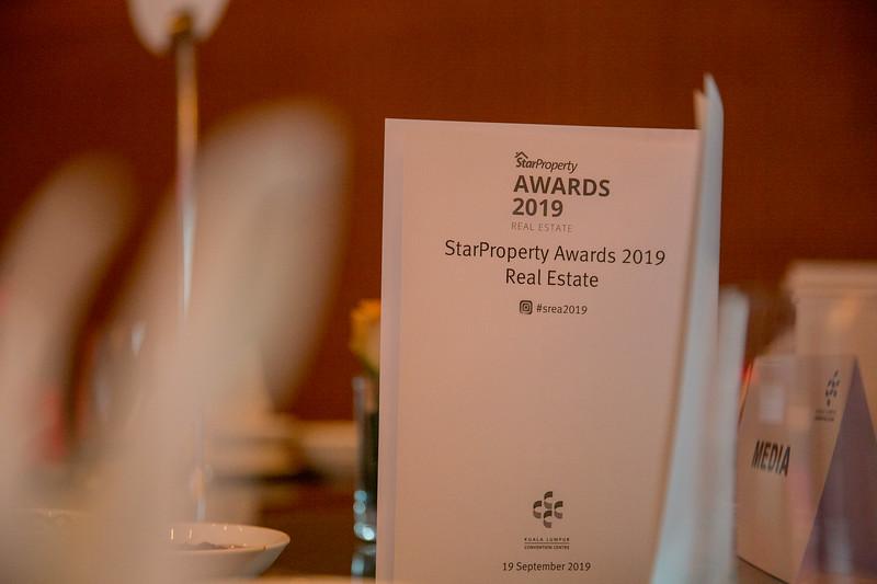 Star Propety Award Realty-41.jpg