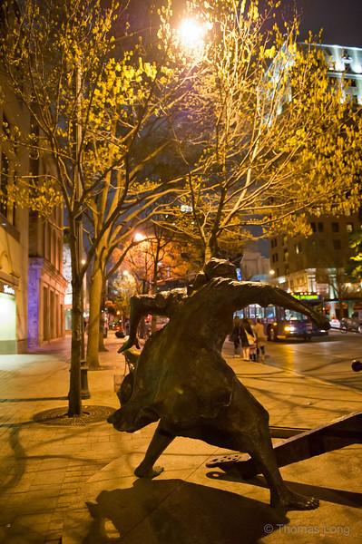 Streets of SXSW 2011-031.jpg