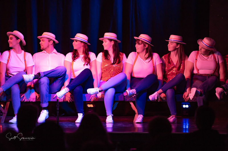 St_Annes_Musical_Productions_2019_076.jpg