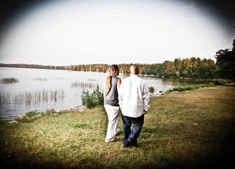 Karen & Mikey-77.jpg