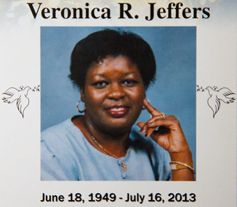 Veronica_Jeffers