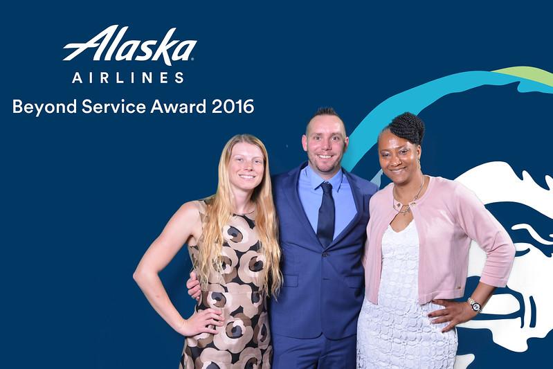 Alaska Beyond_0145.jpg