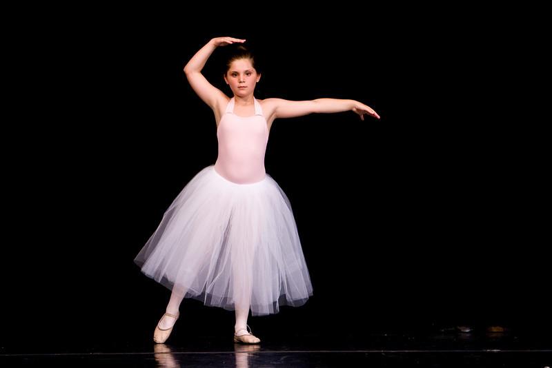 DDS 2008 Recital-247