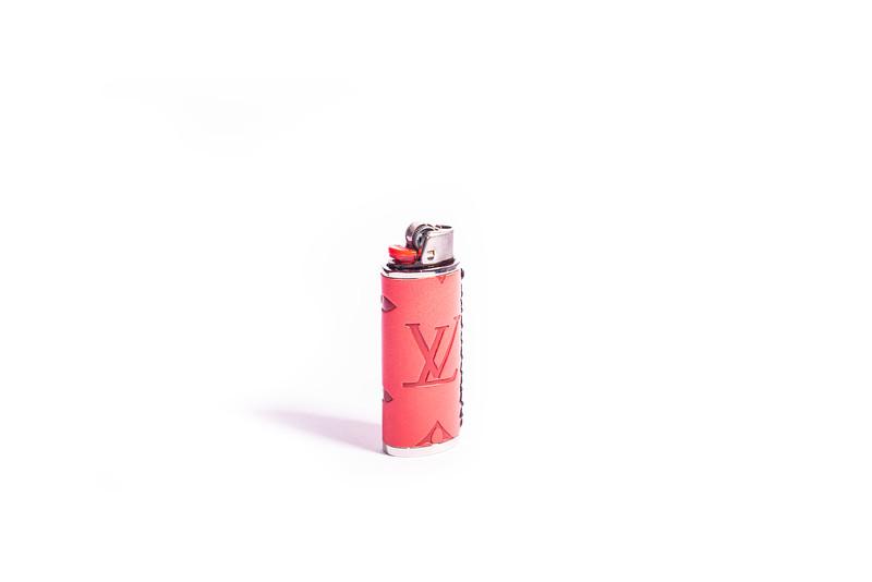Lighter 5.1.jpg