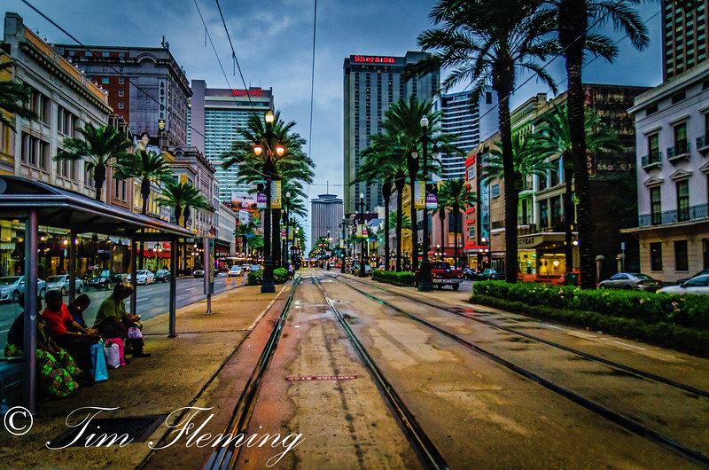 New Orleans downtown 1-.jpg