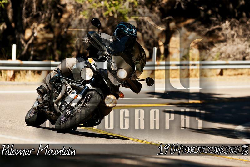 20100918_Palomar Mountain_0349.jpg