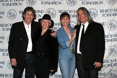 Miami Black Tie & Blue Jeans Gala-2005
