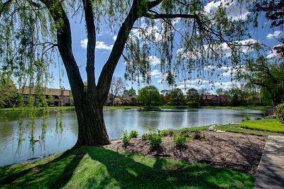 1537 Anderson Lane, Buffalo Grove, IL 60089