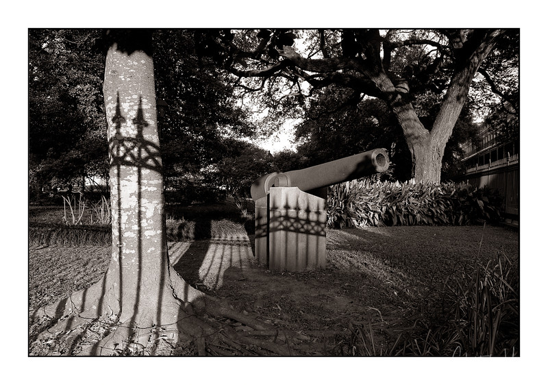 haunted new orleans.jpg