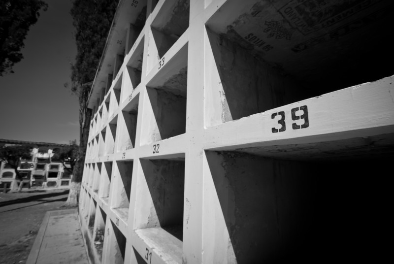 Sucre 201205 Cemetery (37).jpg