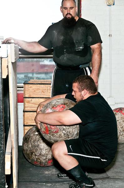 TPS Strongman Day 6-11-2011_ERF3420.jpg