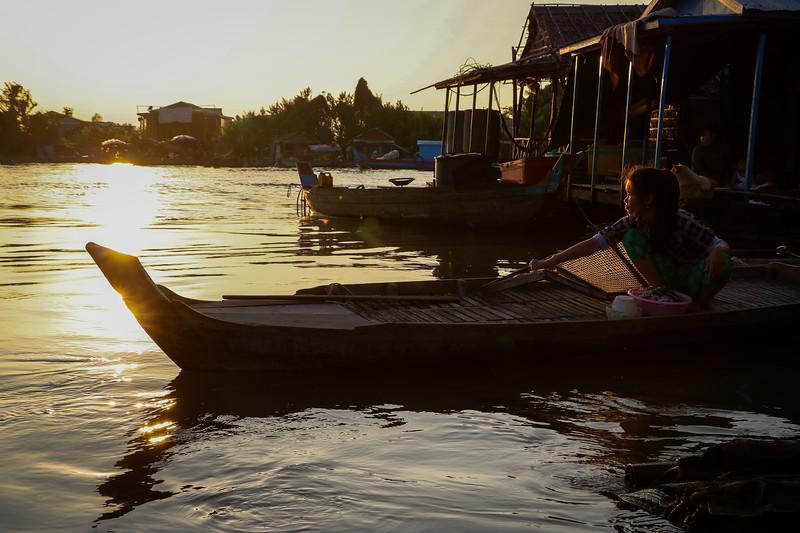 Cambodia-2018-5571.jpg