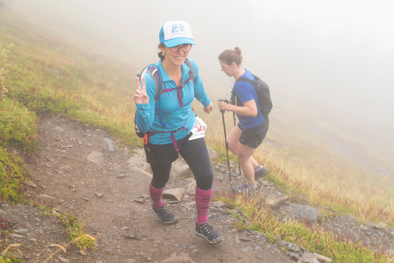Alyeska Climbathon September 14, 2019 0254.JPG