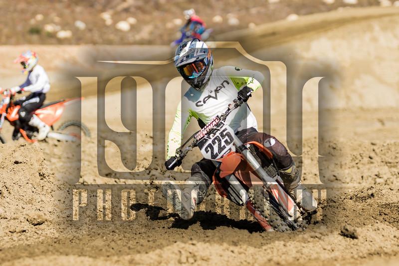 20180113 Pala Raceway C1 1683.jpg