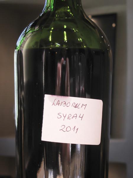 Cafayate 201203 El Porvenir Wine (14d).jpg
