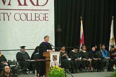 HCC-graduation
