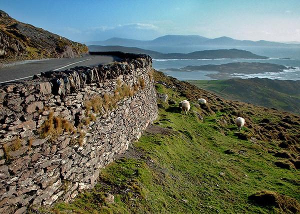 Ireland - 2003