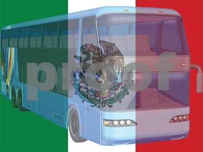 investigation-into-disappearance-of-43-students-on-mexican-bus-hits-government-roadblocks