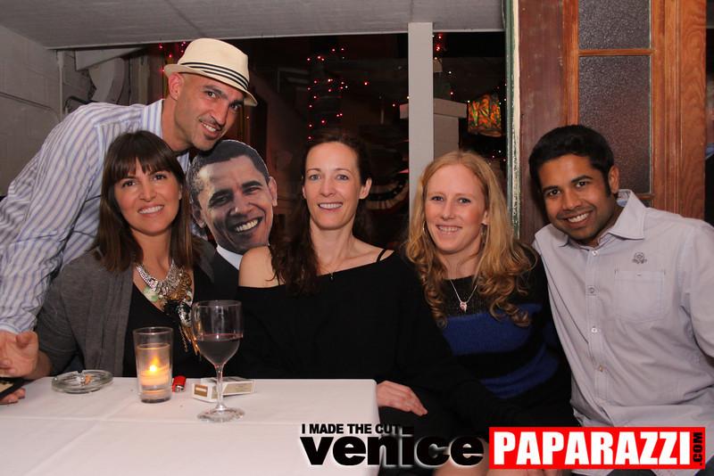 01.20.09 Barack Obama's Inauguration Party at James' Beach and the Canal Club.  Neighborhood Ball.  www.canalclubvenice.com www.jamesbeach.com Photos by Venice Paparazzi (387).JPG