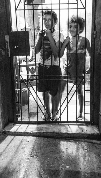 16_01_Cuba_776 10%.jpg