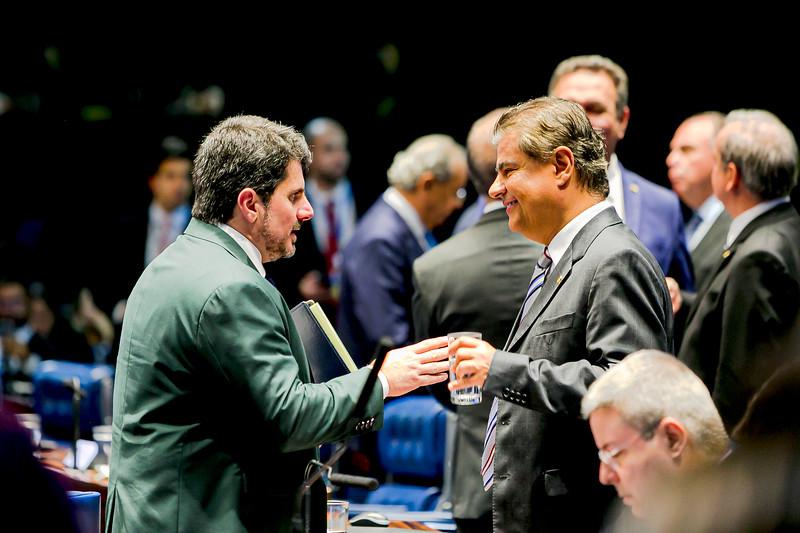 Plenário_Senador Marcos do Val_Foto Felipe Menezes_13.jpg