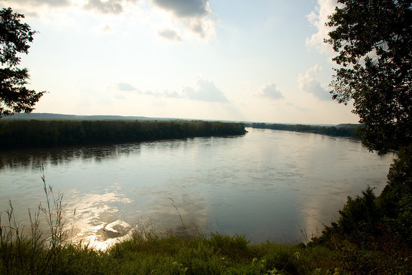 Missouri River