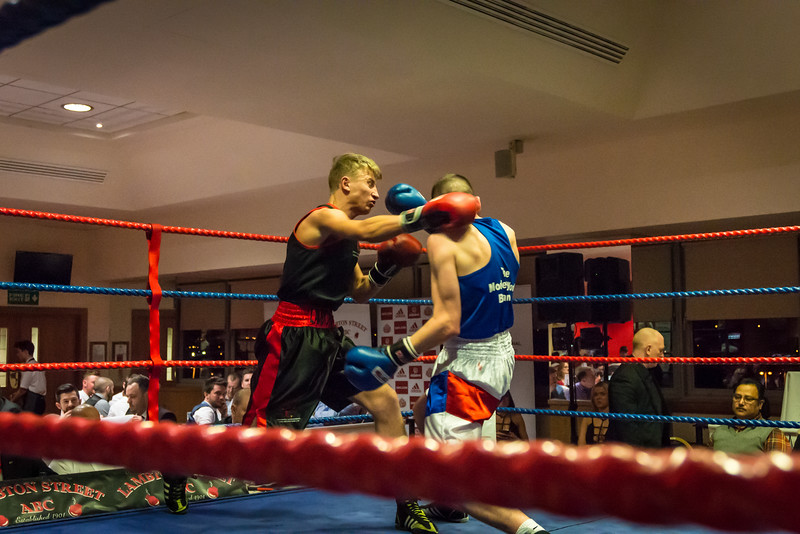 -Boxing Event March 5 2016Boxing Event March 5 2016-22001200.jpg