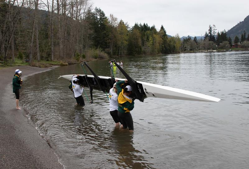 Rowing-363.jpg