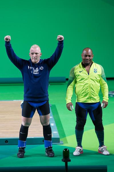 Rio Olympics 12.08.2016 Christian Valtanen DSC_7865