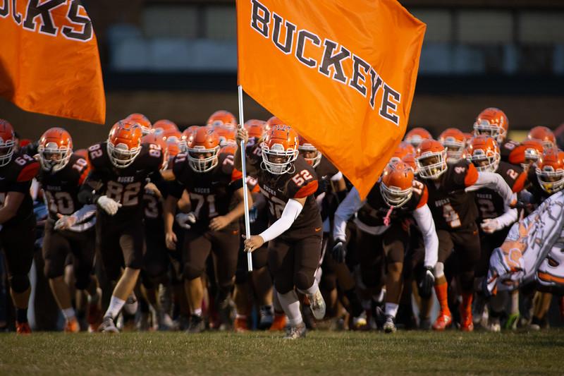 Buck Var Football vs. Fairview 10-4-19-2323.JPG