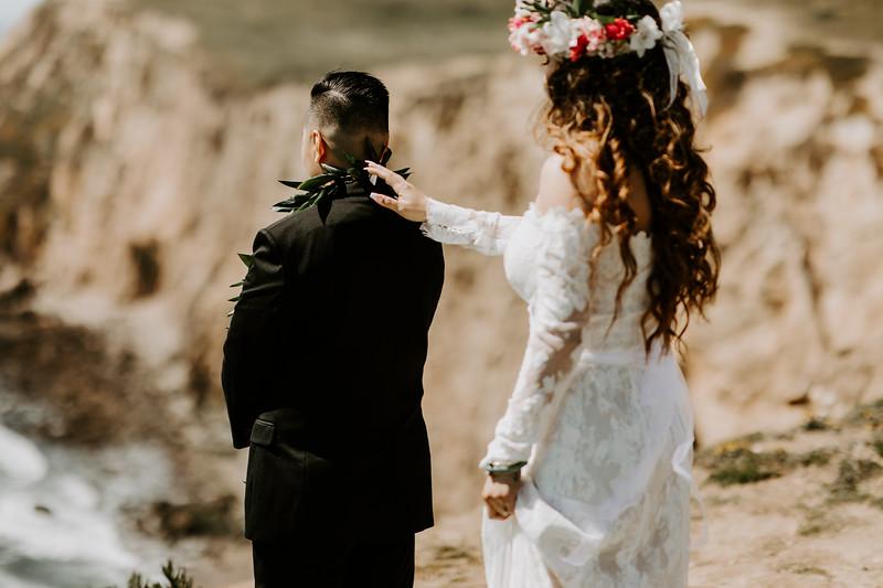 stacie and alexa wedding-59.jpg