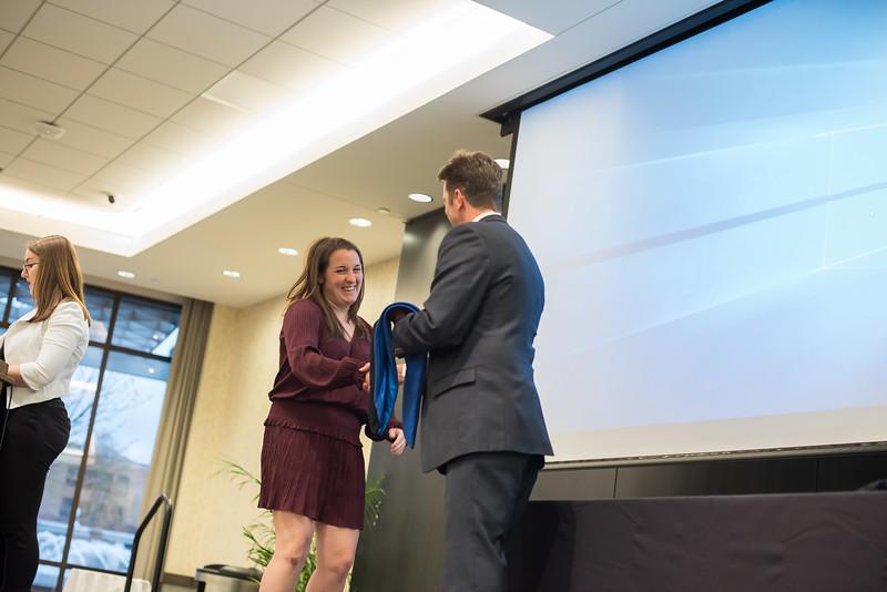 DSC_4395 Honors College Banquet April 14, 2019.jpg