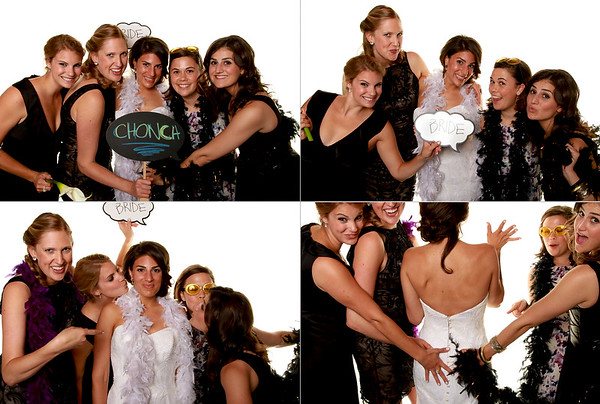 2013.05.11 Danielle and Corys Photo Booth Prints 008.jpg