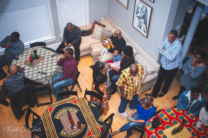 Kwanzaa Celebration-115.JPG