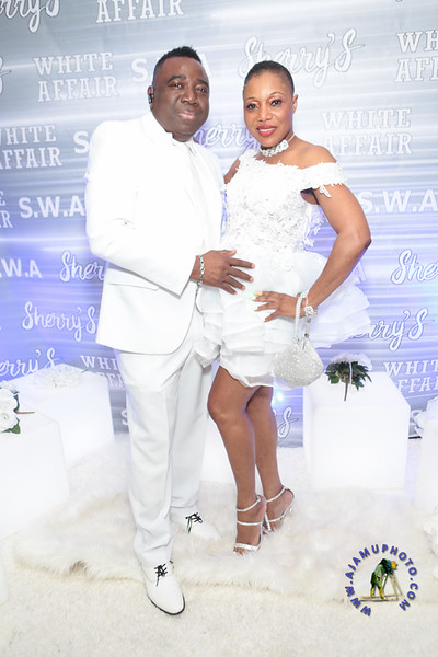 SHERRY SOUTHE WHITE PARTY  2019 re-82.jpg