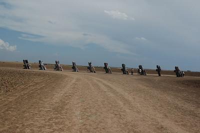 2011 Summer Ride