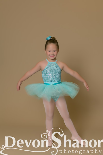 Dance (11 of 317)
