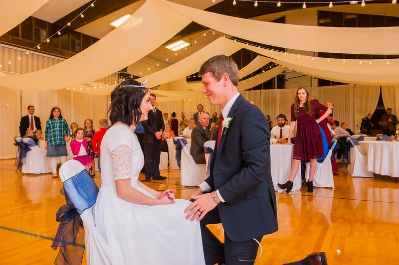 john-lauren-burgoyne-wedding-490.jpg