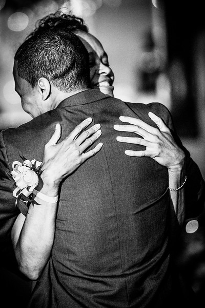 275_speeches_ReadyToGoPRODUCTIONS.com_New York_New Jersey_Wedding_Photographer_JENA9498.jpg