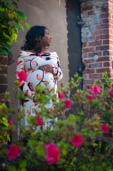 Fallon & Sam Maternity 63.jpg
