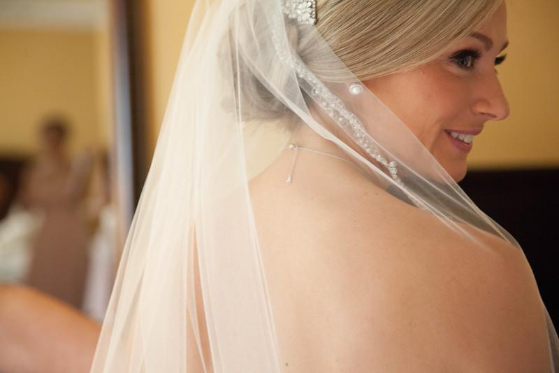 Meredith Wedding JPEGS 3K-156.jpg