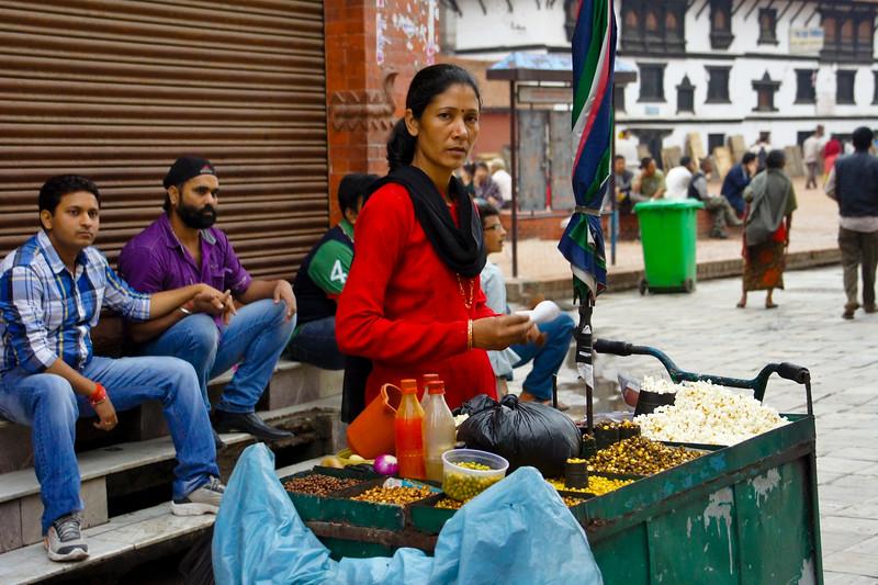 nepal 2011 (385 of 17).jpg