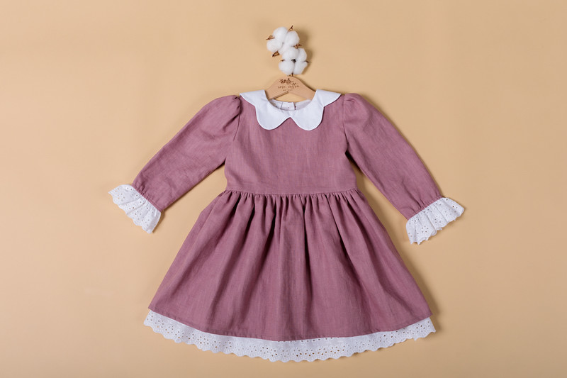 Rose_Cotton_Products-0067.jpg