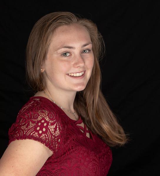 SarahJayden-19.jpg