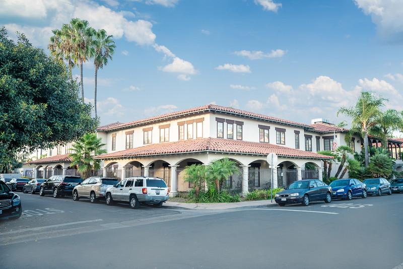 3900 Harney Street, San Diego-1.jpg