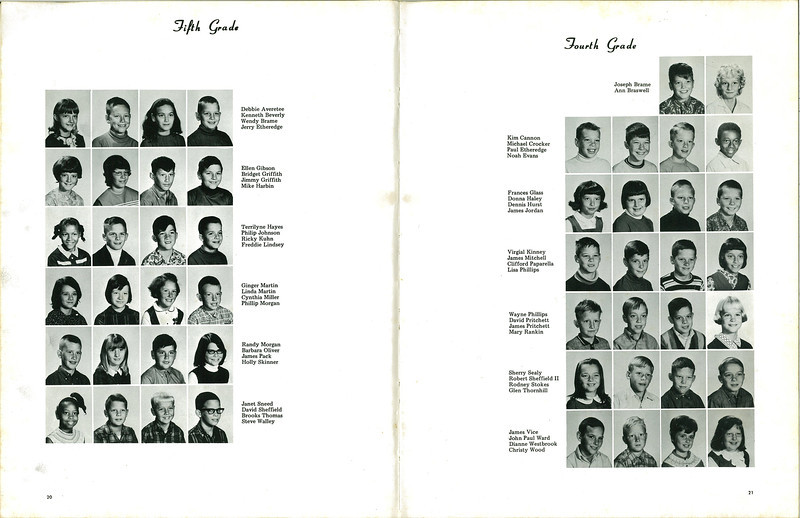 1969-0013.jpg