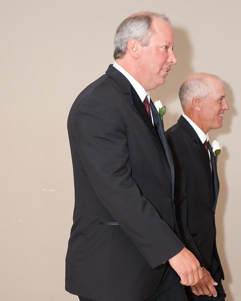 125 Caleb & Chelsea Wedding Sept 2013.jpg